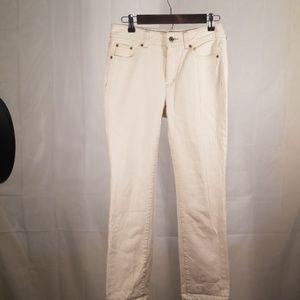 Lauren jeans by Ralph Lauren